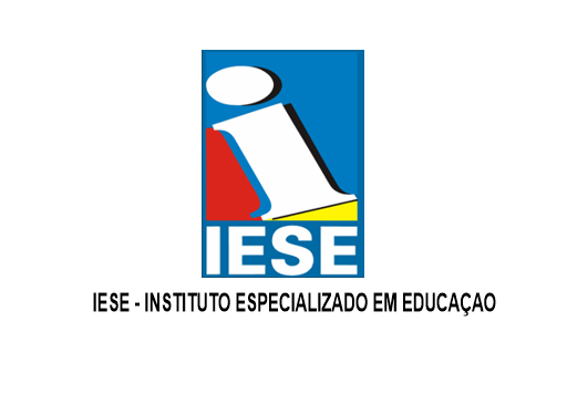 IESE2